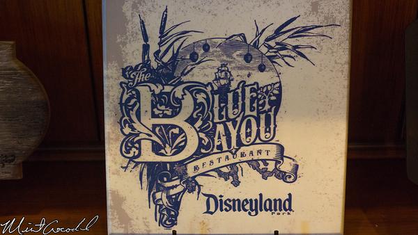 Disneyland Resort, Disneyland, Main Street U.S.A., Disneyana, Merchandise