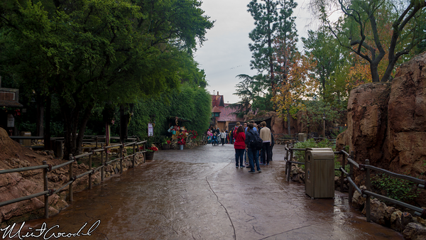 Disneyland Resort, Disneyland, Frozen, Meet, Greet, Fantasyland