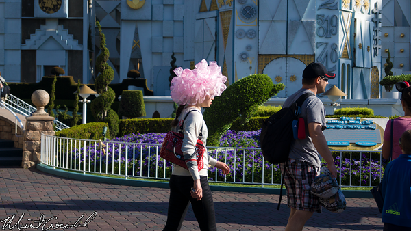 Disneyland Resort, Disneyland, tutu, Mickey Mouse Ears