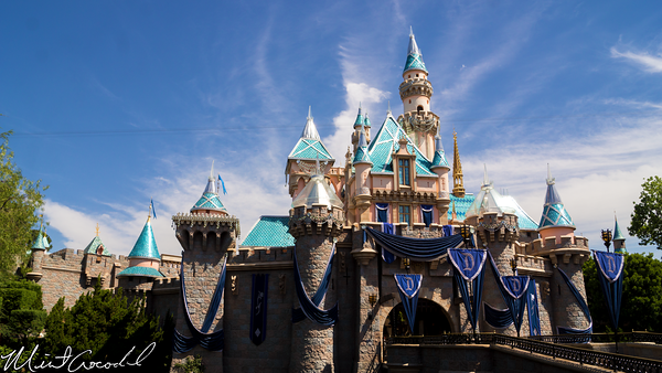 Disneyland Resort, Disneyland, Sleeping, Beauty, Castle, Disneyland60, Diamond, Sparkle, Dazzle, Bedazzle, Bling