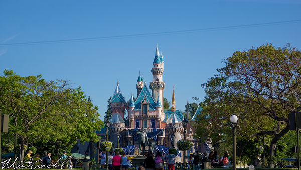 Disneyland Resort, Disneyland, Sleeping, Beauty, Castle, Bedazzle, Bling, Diamond, Disneyland60, Shiny, Sparkle