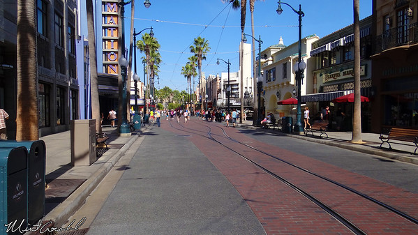 Disneyland Resort, Disney California Adventure, Hollywoodland, Lone Ranger, Train, Locomotive