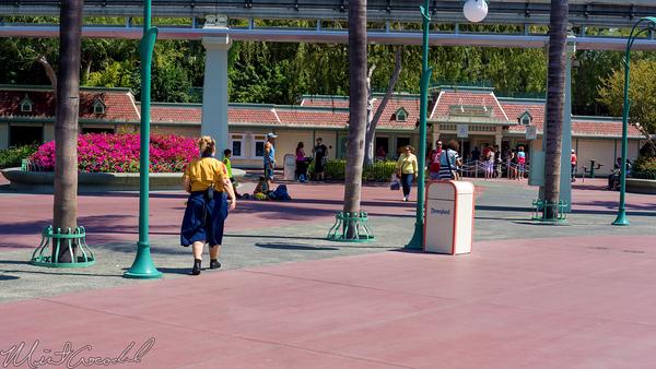Disneyland Resort, Disneyland60, Disneyland, Disney California Adventure, No, Selfie, Stick