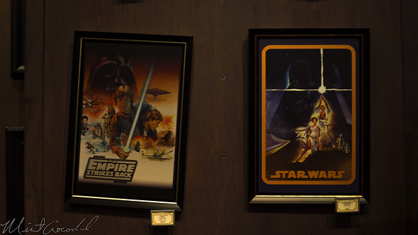 Disneyland Resort, Disney California Adventure, Hollywood Land, Off, Page, Star, Wars, Merchandise