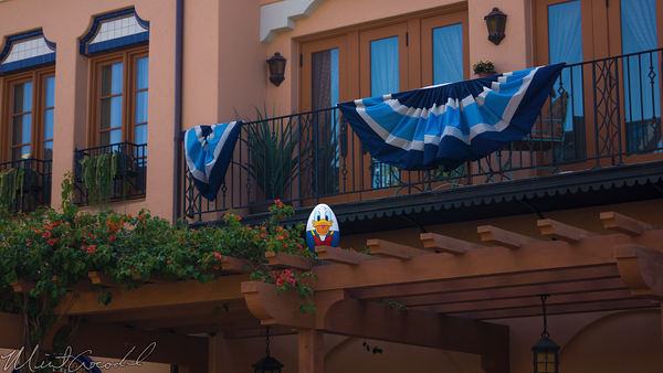 Disneyland Resort, Disneyland, Disney California Adventure, Downtown, Disney, Egg-Stravaganza, Eggstravaganza, Easter, Egg, Hunt, 2016, Mickey, Minnie, Jessie, Woody, Stitch, Cheshire, Cat, Prize