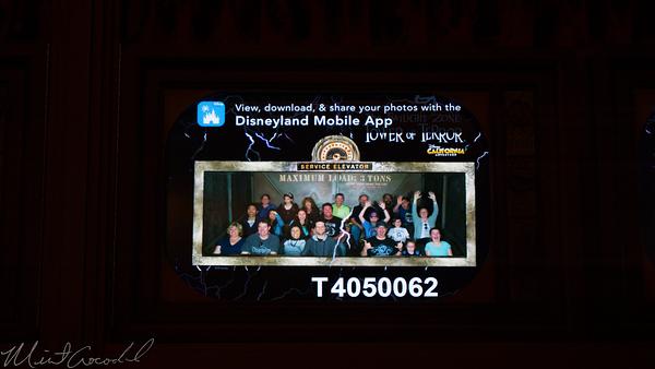 Disneyland Resort, Disneyland60, Disney California Adventure, App Photopass, Photo, Pass, Picture, Purchase