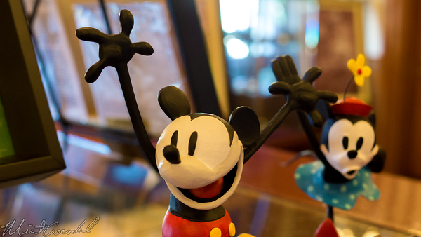 Disneyland Resort, Disneyland60, Disneyland, Main Street U.S.A., Disneyana, Disney, Gallery, Merchandise