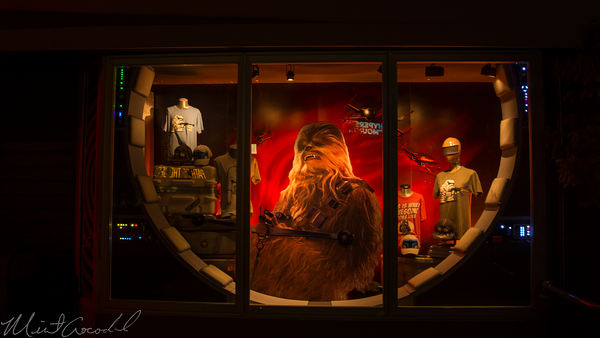 Disneyland Resort, Disneyland60, Christmas, Time, Disneyland, Tomorrowland, Star, Wars, Season, Of, The, Force, Galactic, Grill, Hyper, Space, Mountain, Expo, Center, Theater, Theatre, Jedi, Starcade