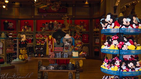 Disneyland Resort, Disneyland60, Christmas, Time, Disney California Adventure, Paradise, Pier, Treasures, Mickey, Mouse, Minnie, Merchandise