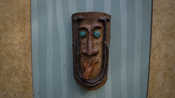 Disneyland Resort, Disneyland60, Disneyland, Adventureland, Entrance, Refurbishment, Refurbish, Refurb