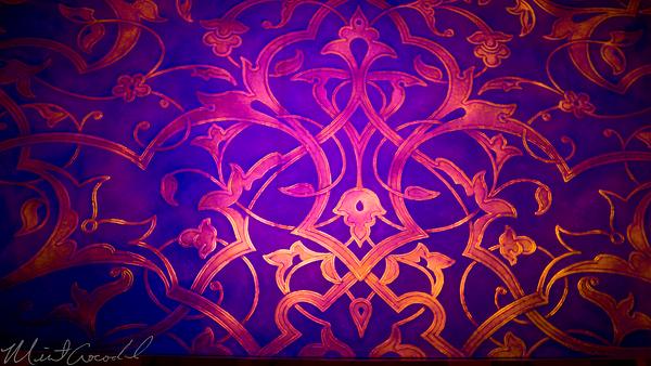 Disneyland Resort, Disneyland60, Halloween, Time, Disney California Adventure, Hollywood Land, Aladdin, Musical, Spectacular, Hyperion, Theater, Animated, Aladdin, Give, Away, Digital, Download, Commemorate, DVD, Blu-Ray, Diamond, Edition
