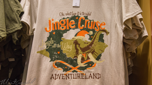 Disneyland Resort, Disneyland60, Halloween, Time, Disneyland, World, Disney, Jingle, Cruise, Shirt