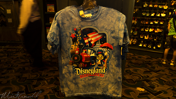 Disneyland Resort, Disneyland60, Halloween, Time, Disney California Adventure, Disneyland, Disney, Decade, Merchandise