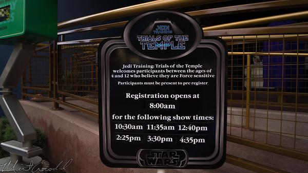 Disneyland Resort, Disneyland60, Christmas, Time, Disneyland, Tomorrowland, Jedi, Training, Trials, Temple, Registration, Autopia, FastPass, Fast, Pass, Star, Wars, Launch, Bay