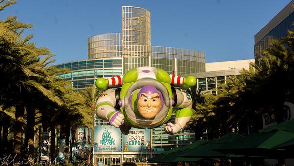 Disneyland Resort, Disneyland60, Disneyland, Disney California Adventure, D23, Expo, 2015, Show, Floor